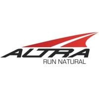 Altra Reviews