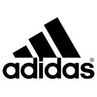adidas Reviews