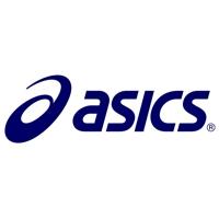 Asics Reviews