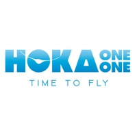 Hoka One One Reviews
