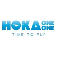Hoka One One Reviews