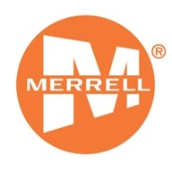 Merrell Reviews