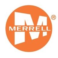 Merrell Reviews