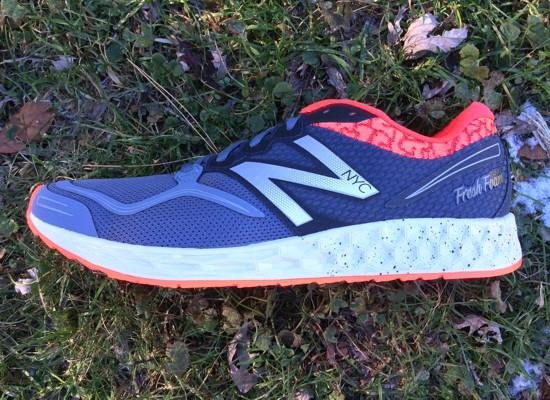 Nike Kids Flex Running Shoes
