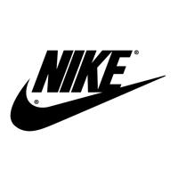 Nike Reviews