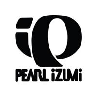 Pearl Izumi Reviews
