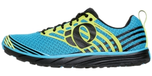 Ultramarathon Shoe Recommendations