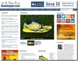 Runblogger-Homepage_thumb.jpg