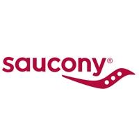 Saucony Reviews