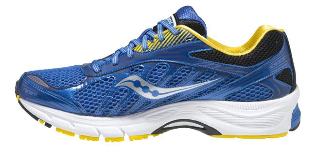 Saucony Men S Shoes Ride  Gtx