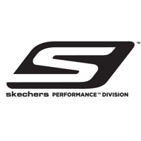 Skechers Performance Reviews