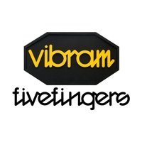 Vibram Fivefingers Reviews