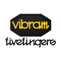 Vibram Fivefingers Reviews