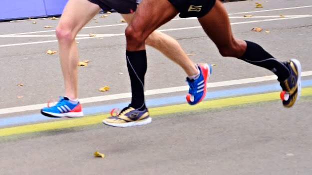 Best Runners Shoe