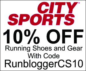City Sports Discount Coupon