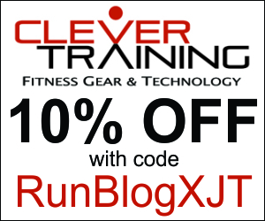 Clever Training Discount Coupon