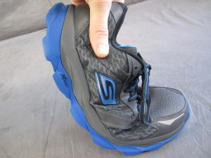 Sketcher Running Shoes Lowest Price Ebay