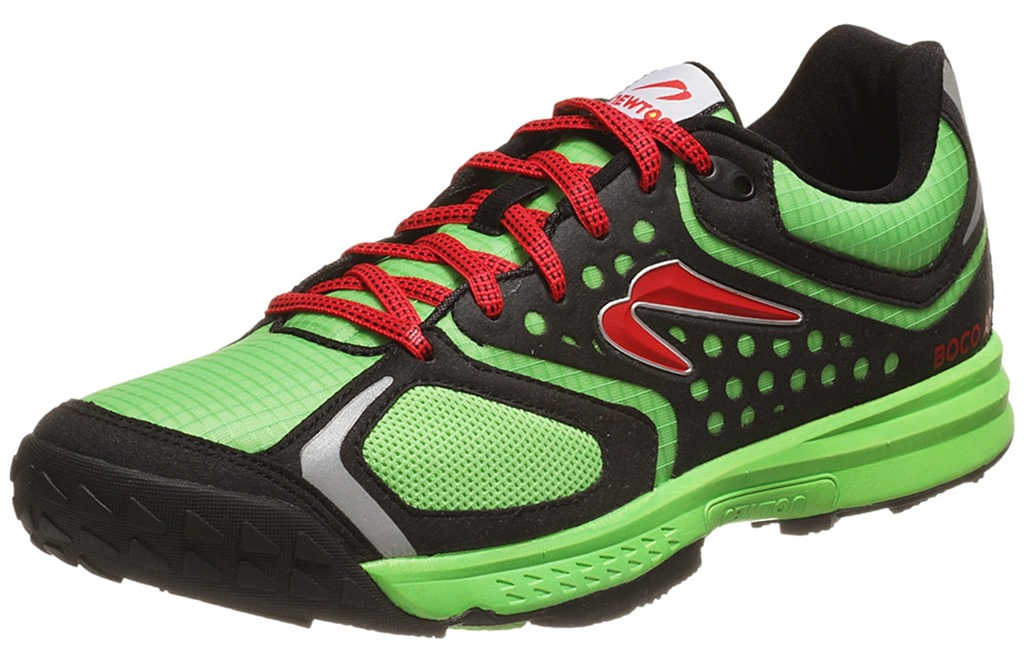 Running Shoes Stability Vs Motion Control