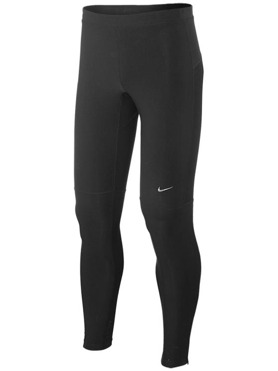 Nike Running Tights