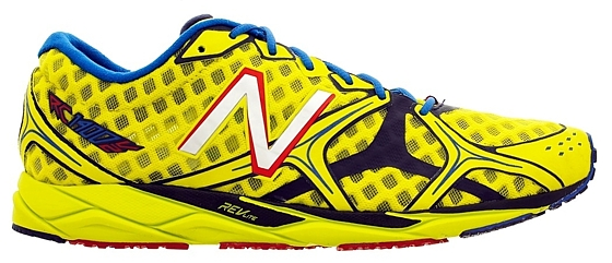 5 Runblogger's Top 2013 Shoes Road Running Of 54RLAj