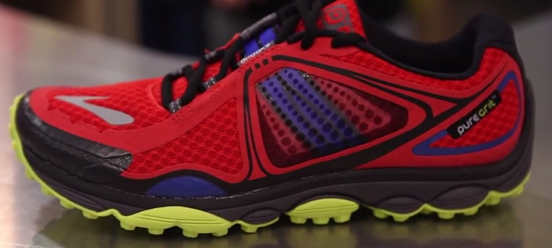 7d25ad07c83d3 2014 Running Shoe Previews from the Winter Outdoor Retailer Show