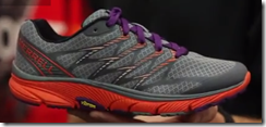 Merrell Bare Access Ultra