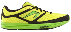 Newton Energy