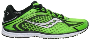Finding the Most Comfortable Running Shoe for You