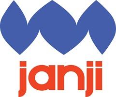 janji-vertical-logo.jpg
