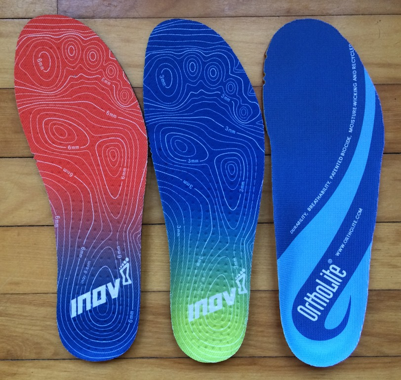 adidas shoe insoles