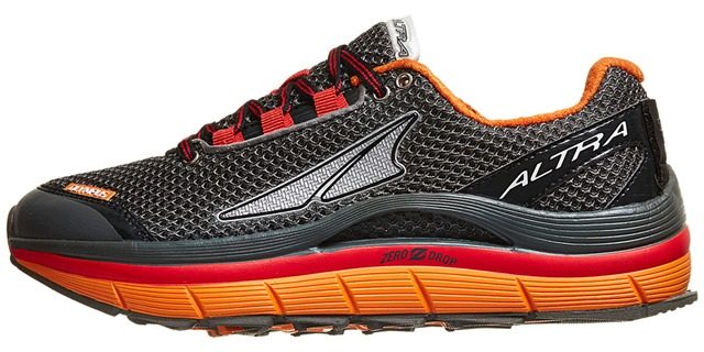 Shoe Review: ASICS GEL Super J33 | The Rundown