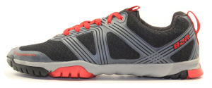 B2R Trail Performance Shoe: Guest Review by Christian Messerschmidt