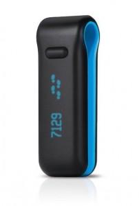 Fitbit-Ultra.jpg