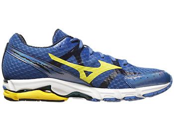 Mizuno Shoes Sale Australia