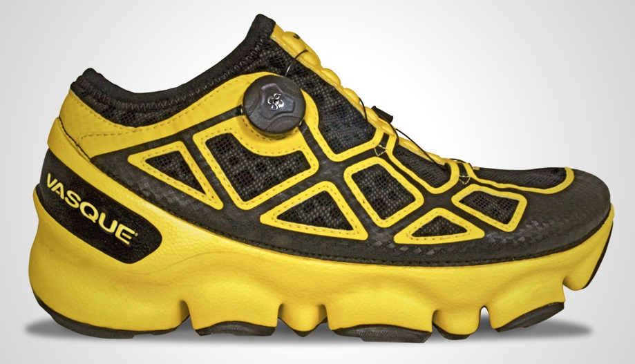 Cushioned Walking Shoes For High Arches