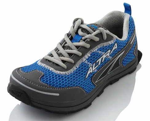 Altra Shoes Amazon Uk