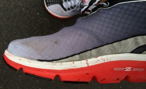 Altra The One2 (Squared) Review: A Complete Redesign
