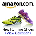 Amazon New Shoes