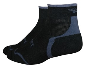 DeFeet D-Evo Sock