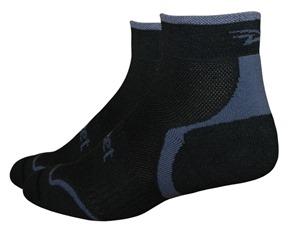 DeFeet D-Evo Sock