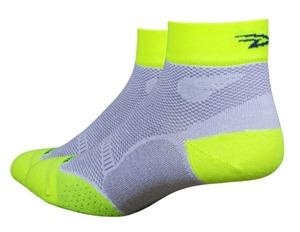 DeFeet DV8 Meta Socks
