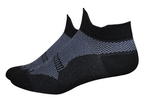 DeFeet-DV8-Tabby-Socks_thumb.jpg