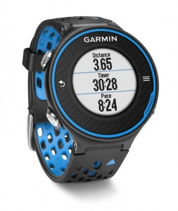 Garmin-Forerunner-620-GPS-Watch.jpg