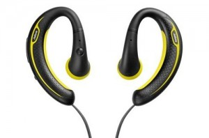 Jabra-Sport-Wireless-2.jpg