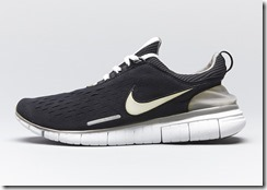 The Origin of the Nike Free: Two Videos for Running Shoe Geeks