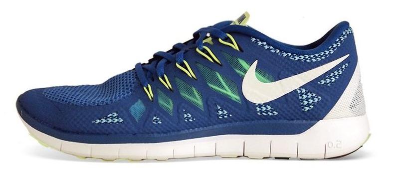 2014 Nike Free 5.0