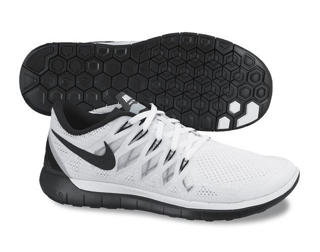 Running Shoe Store Medford Oregon