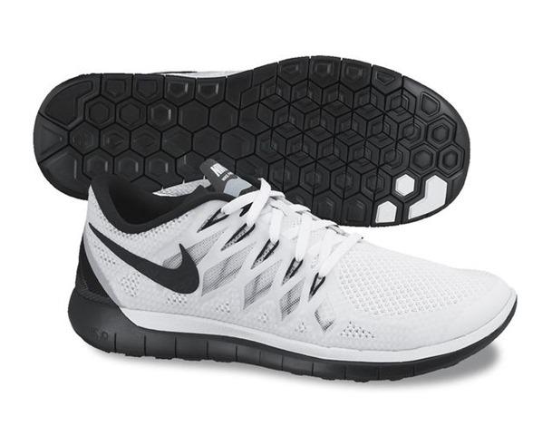 Nike Free 5.0 v2