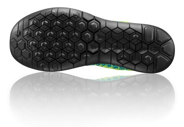 Nike_Free_Flyknit_3.0_sole