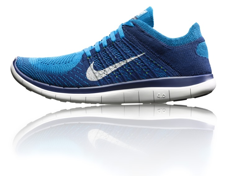 Expensive Running Shoes Waste Of Money